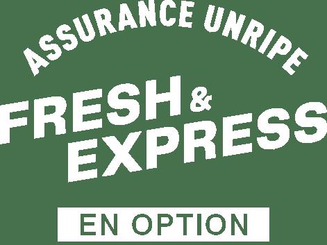 img-logo-assurance-Option